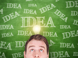 Testing Your Online Business Ideas- Auctiva Learning Center