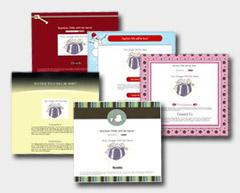 Auctiva Tool Tip EBay Templates Auctiva EDU - Make ebay template
