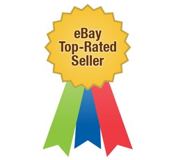 I M A Top Rated Seller Now What Auctiva Edu